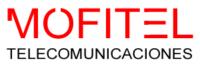 Mofitel Telecomunicaciones